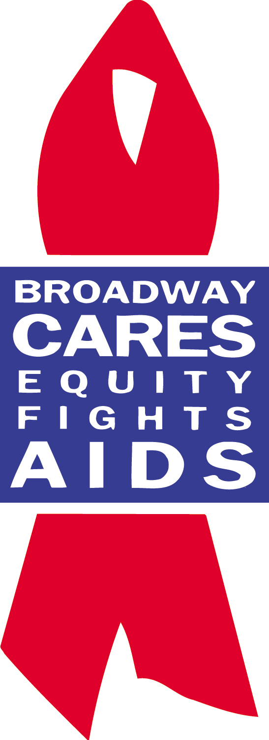 Broadway Cares Extends Funding For Aid For Aids International's Recycling Program