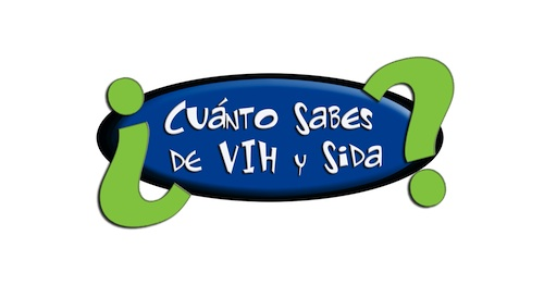Cuánto sabes de VIH y Sida?  by AID FOR AIDS