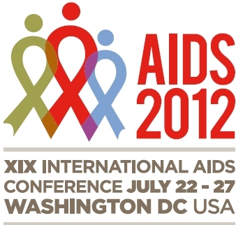 New York City at the International AIDS Conference