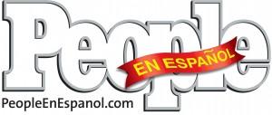 PEOPLE EN ESPAÑOL NOS EXTIENDE LA NAVIDAD