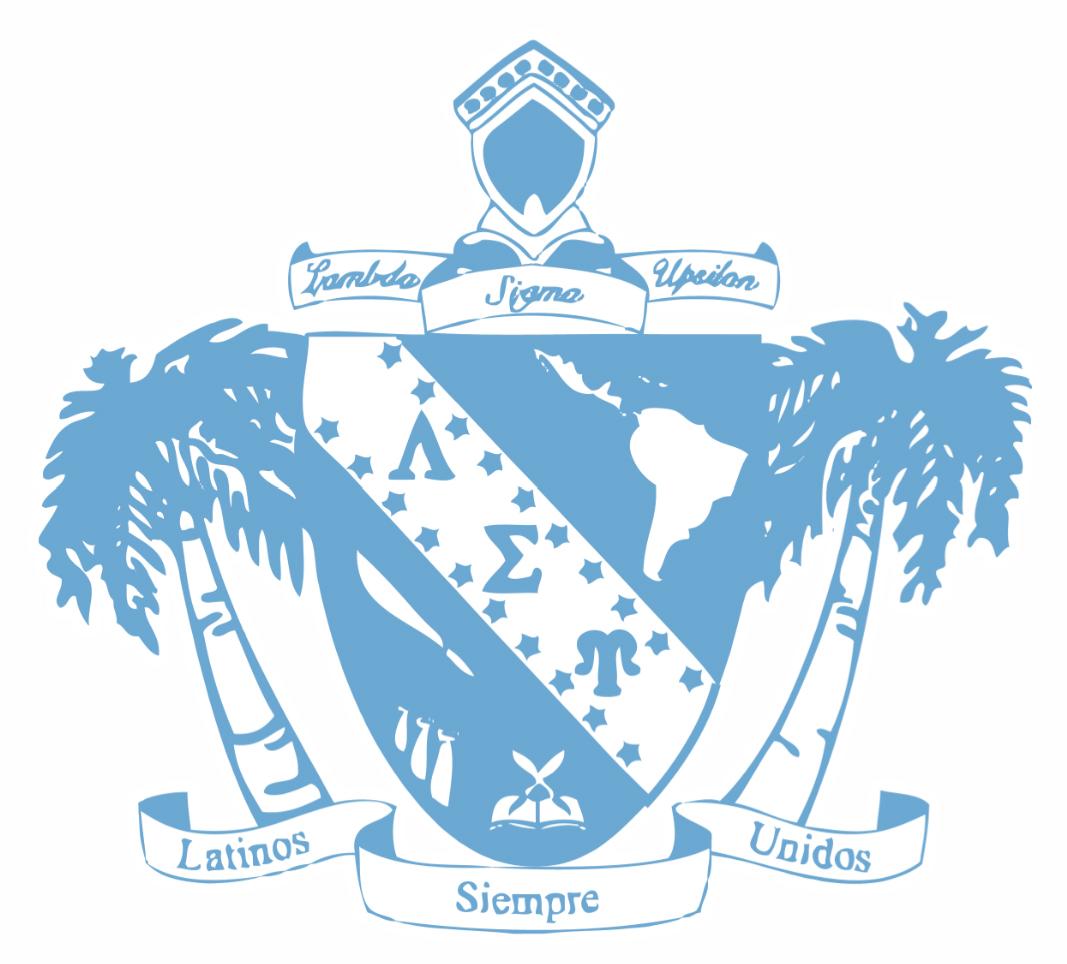 AFAI Joins Forces With Lambda Sigma Upsilon, Latino Fraternity Inc.
