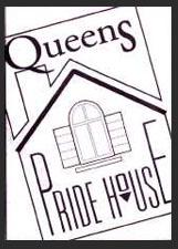 Nueva colaboración busca alcanzar mas directamente a la comunidad de jóvenes LGBT en Queens