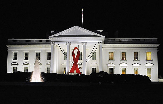 AID FOR AIDS to attend the White House Forum on Hispanics/Latinos and HIV & AIDS